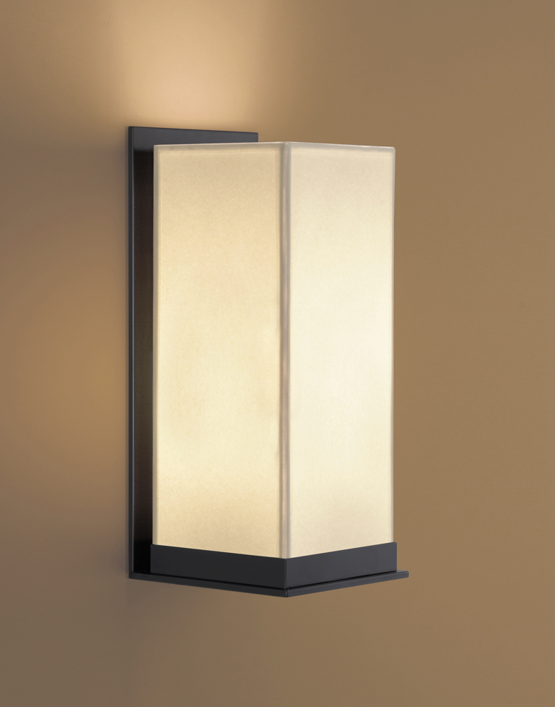 Outdoor lighting kevin reilly lighting kort wall lighting mozeypictures Image collections