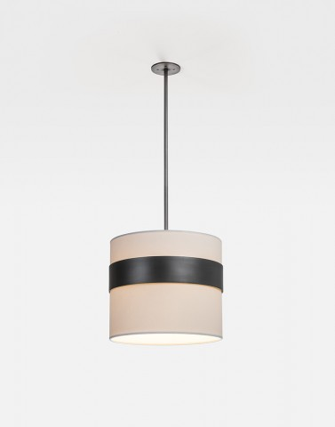 Bamba Hanging Light Fixture