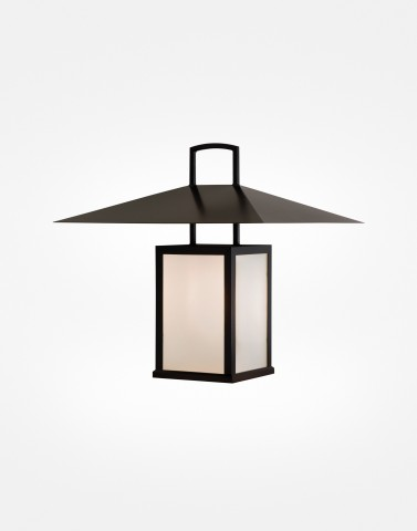Caelum Hanging Light Fixture