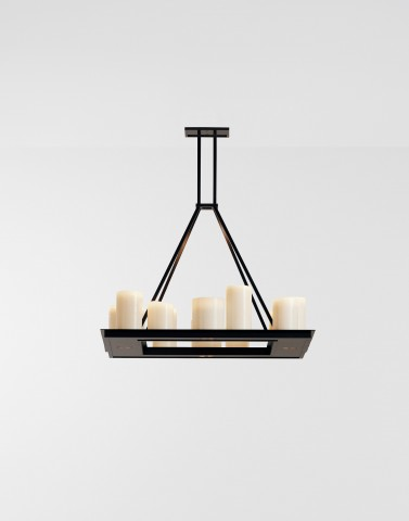 Cavo Hanging Light Fixture