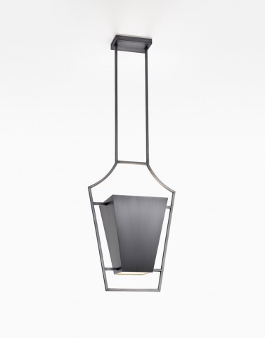 Seva Hanging Light Fixture
