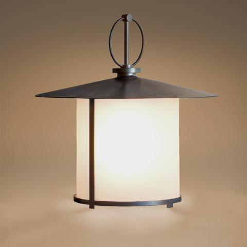 Cerchio Surface Lighting