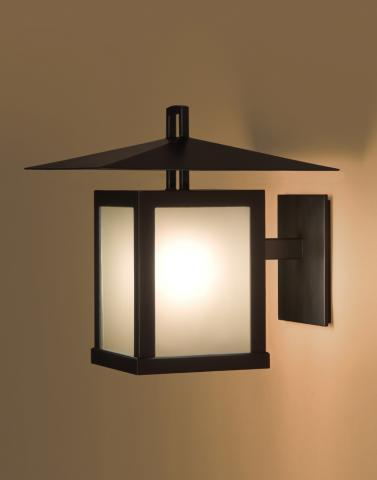 Caelum Wall Lighting