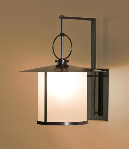 Cerchio Wall Lighting