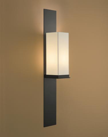 Ekster Wall Lighting