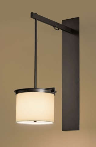 Kolom Wall Lighting