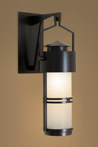 Quill Wall Lighting