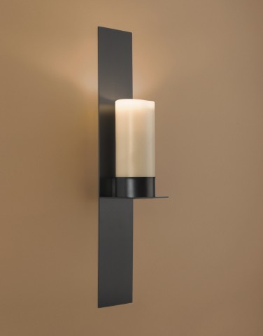 Timmeren Wall Lighting